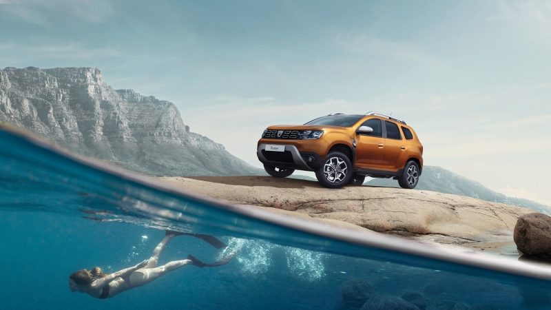 dacia-duster-design-003.jpg.ximg_.l_8_m.smart_.jpg