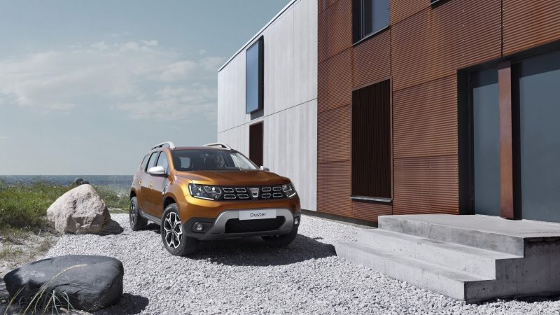 dacia-duster-design-001.jpg.ximg_.l_8_m.smart_.jpg